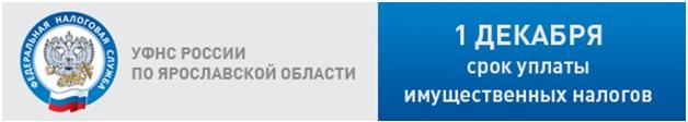http://df.tutaev.ru/data/uploads/banner.jpg
